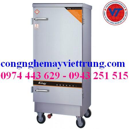 Tủ nấu cơm, tủ nấu cơm công nghiệp, tủ nấu cơm bằng điện, tủ nấu cơm dùng ga, 0974443629